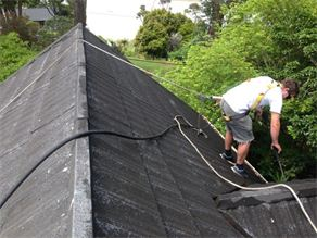roofers-auckland.jpg