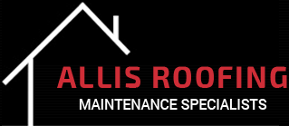 ALLIS ROOFING LTD